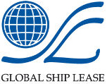 Global-Ship-Lease-185