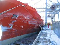 marine coatings