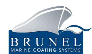 Brunel Marine Coating Systems