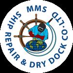 mms_round_logo