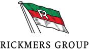 rickmers_logo